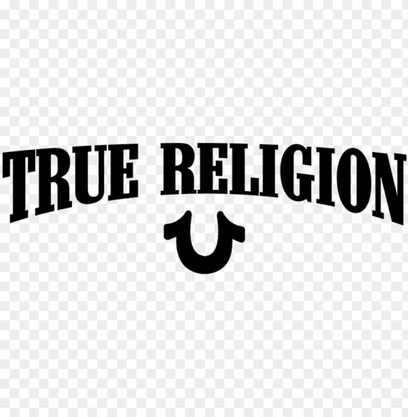 True Religion Wallpaper Posted By John Johnson