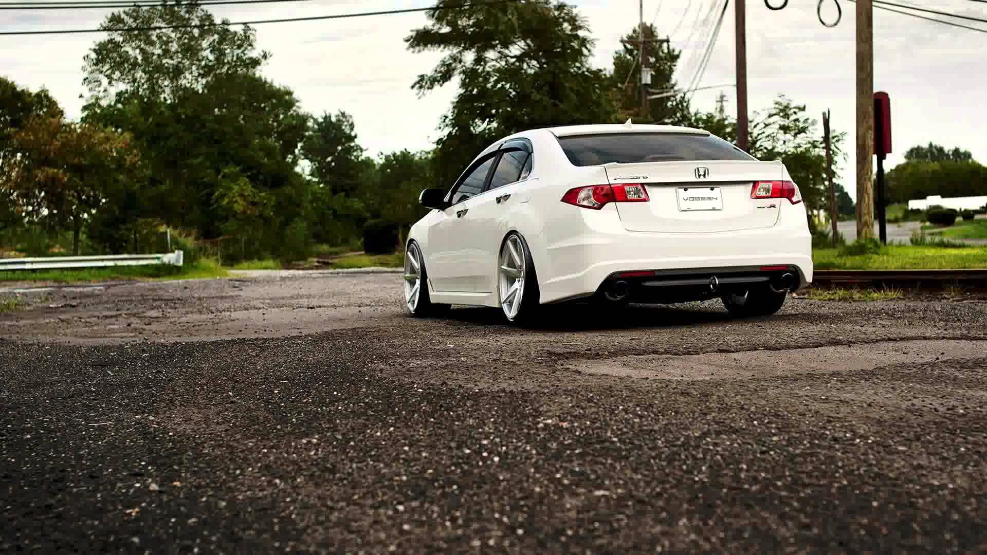 Tsx Wallpaper Posted By Christopher Cunningham