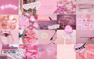 Tumblr Aesthetic Wallpaper Laptop Posted By John Mercado