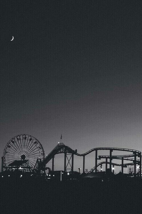 Tumblr Background Black And White Posted By Zoey Tremblay
