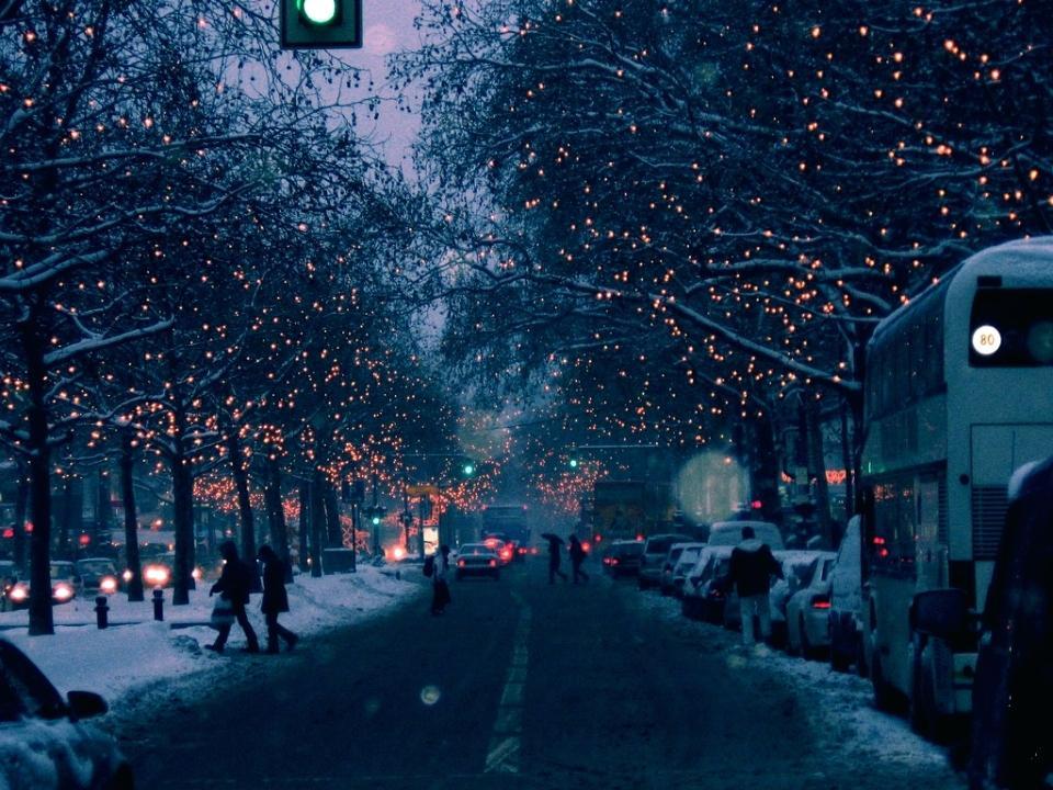 christmas tumblr khabari.co