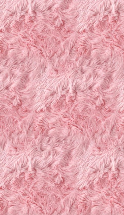 fur pastel cute pink iPhone background tumblr Pastel