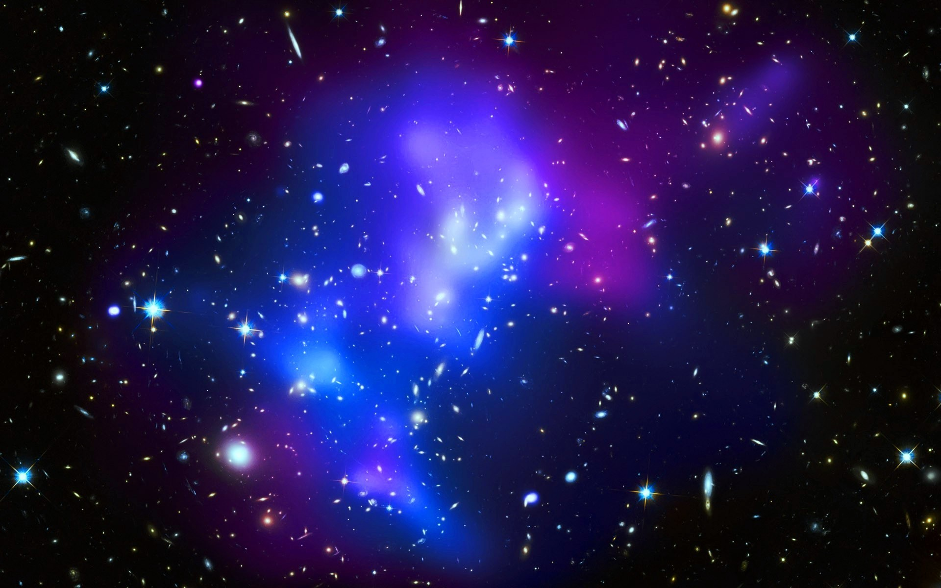 Galaxy Wallpapers Tumblr 86+ background pictures