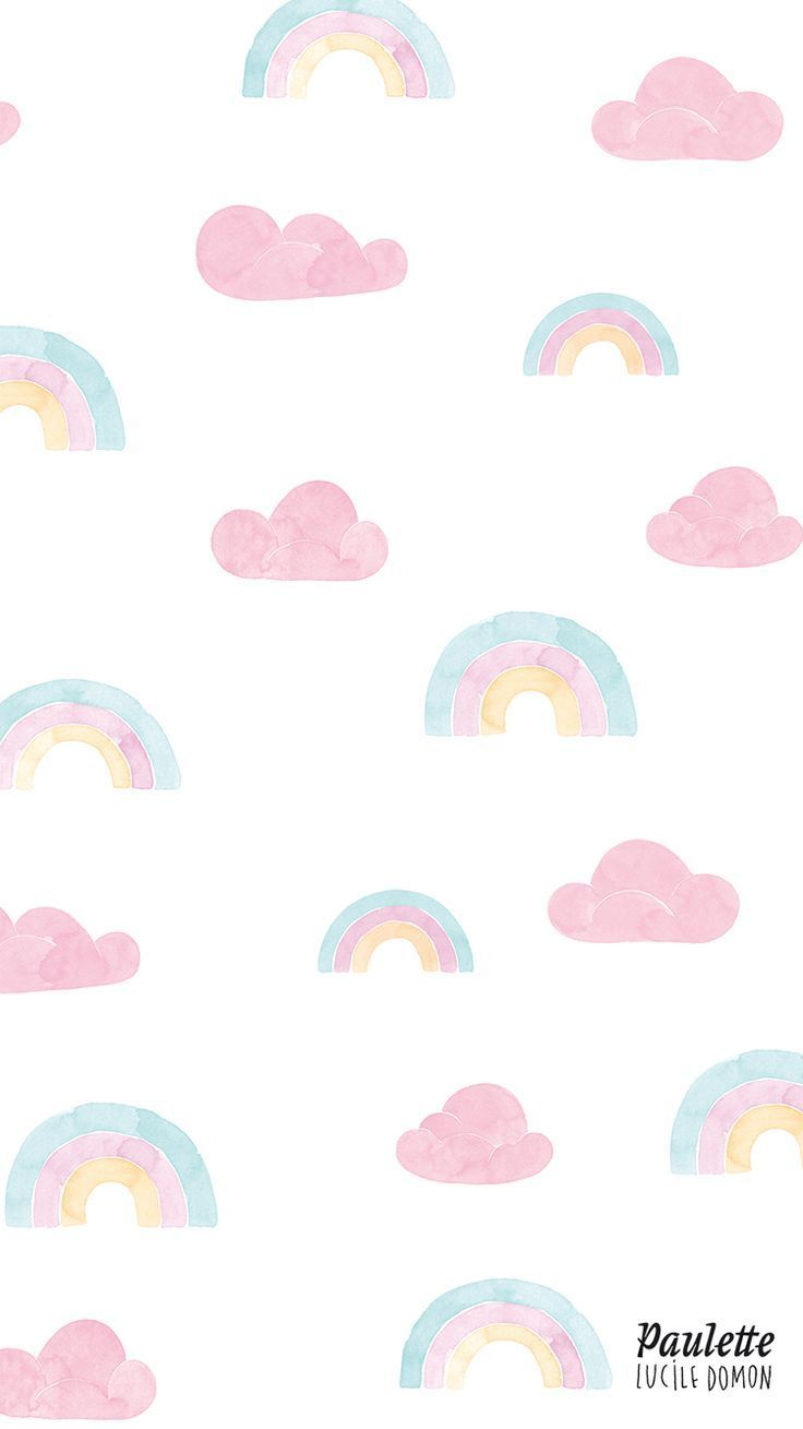 Tumblr Background Pastel Posted By Samantha Thompson