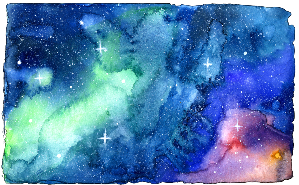 Tumblr Background Watercolor Posted By Christopher Mercado