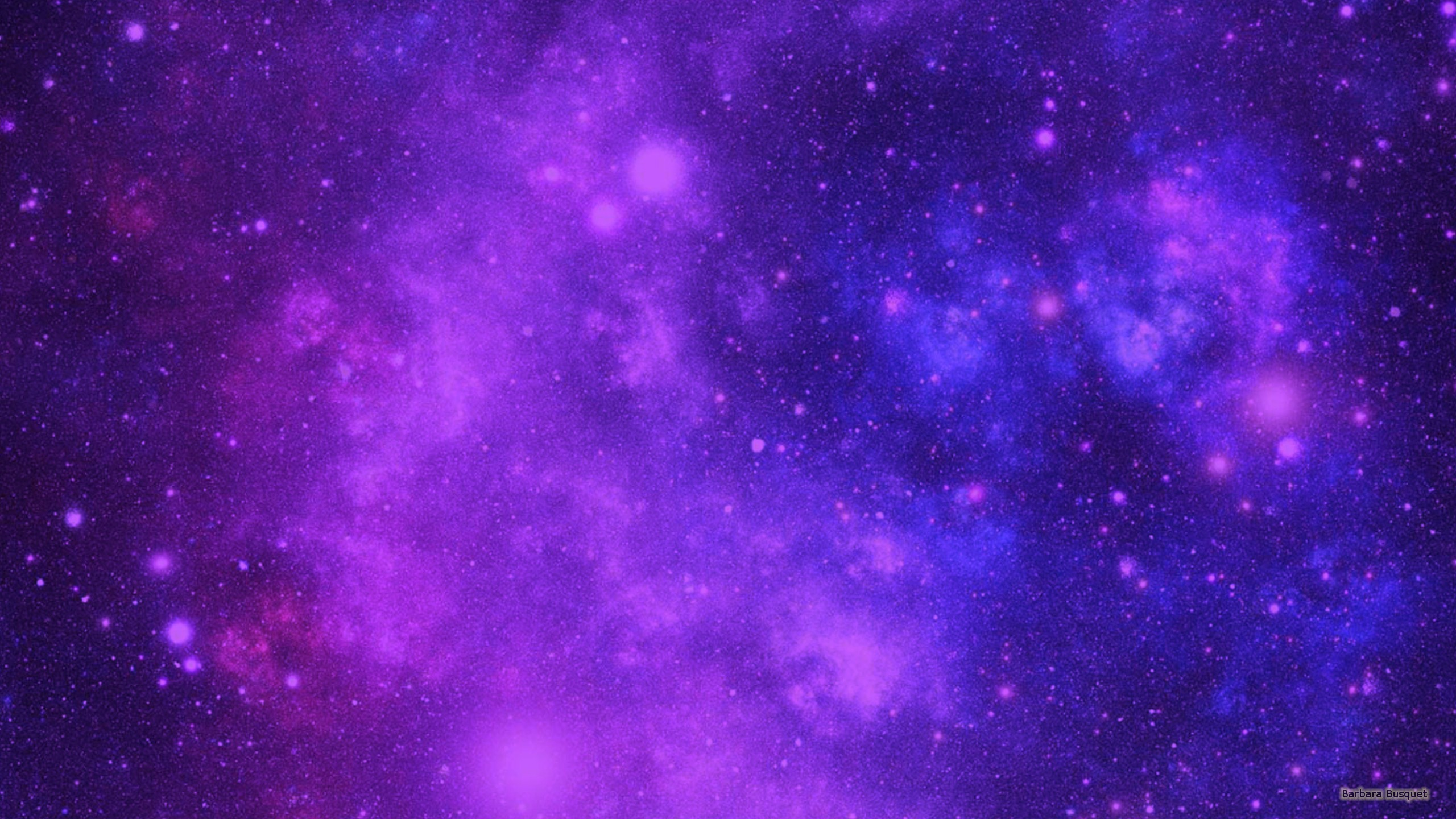 Tumblr Backgrounds Galaxy Posted By Samantha Cunningham
