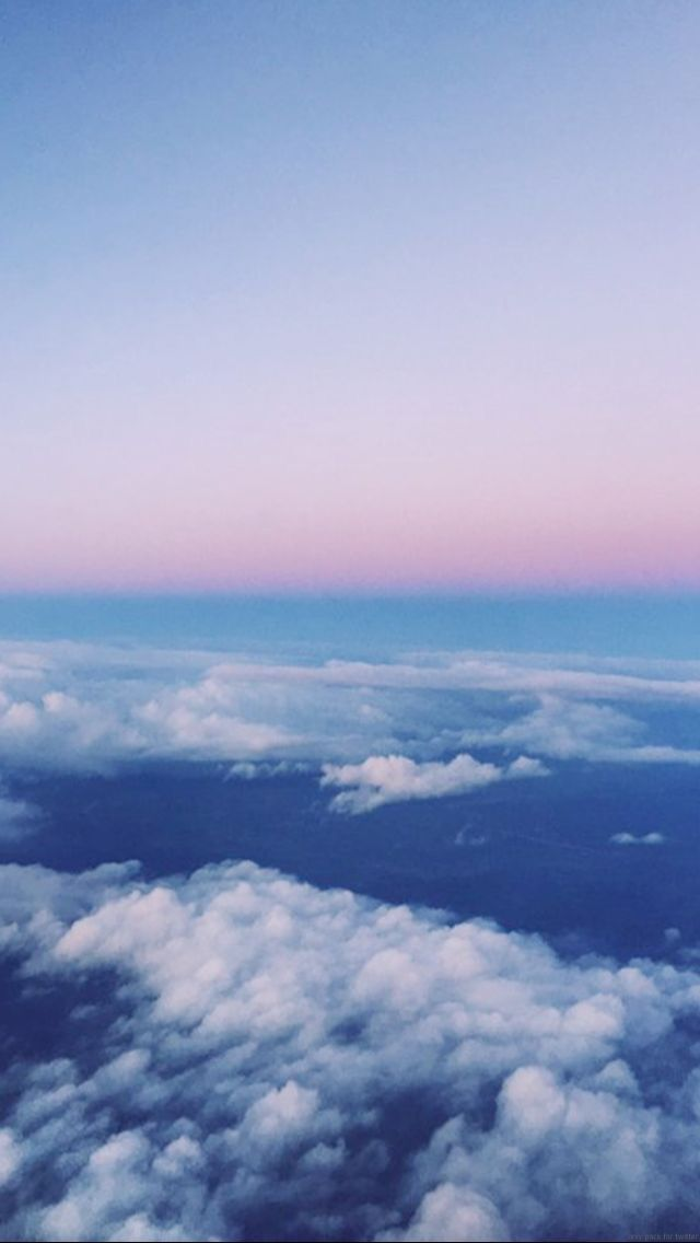 Tumblr Blue Wallpapers Posted By Zoey Mercado