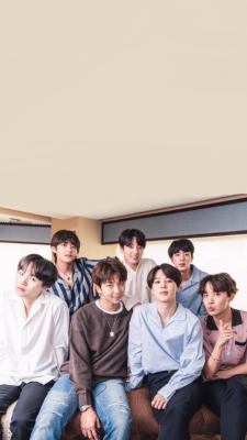 bangtan wallpaper Tumblr