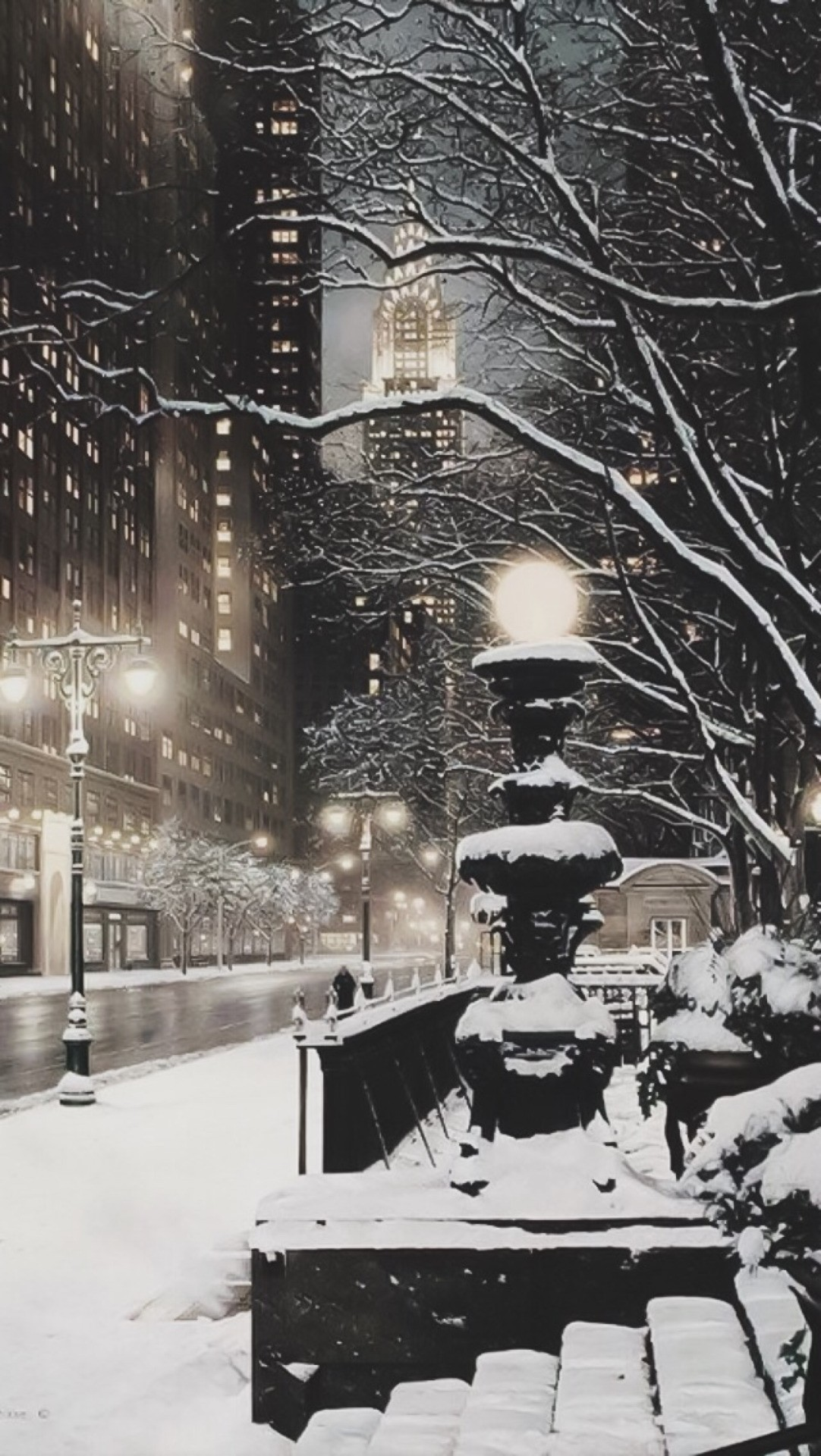 20+ Christmas backgrounds Tumblr Download free beautiful
