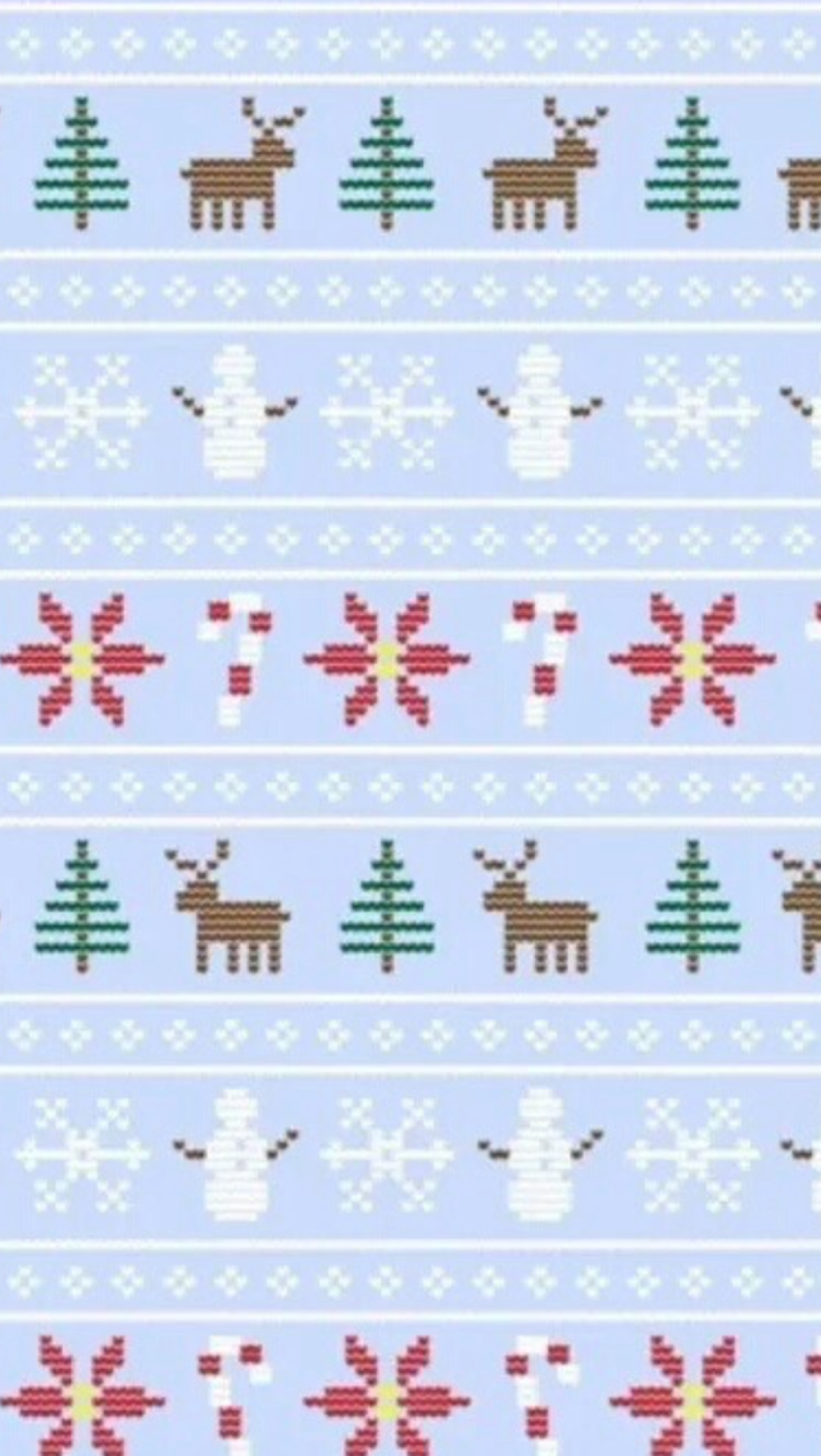 Christmas Snow Winter Disney Tumblr Backgrounds Wallpapers