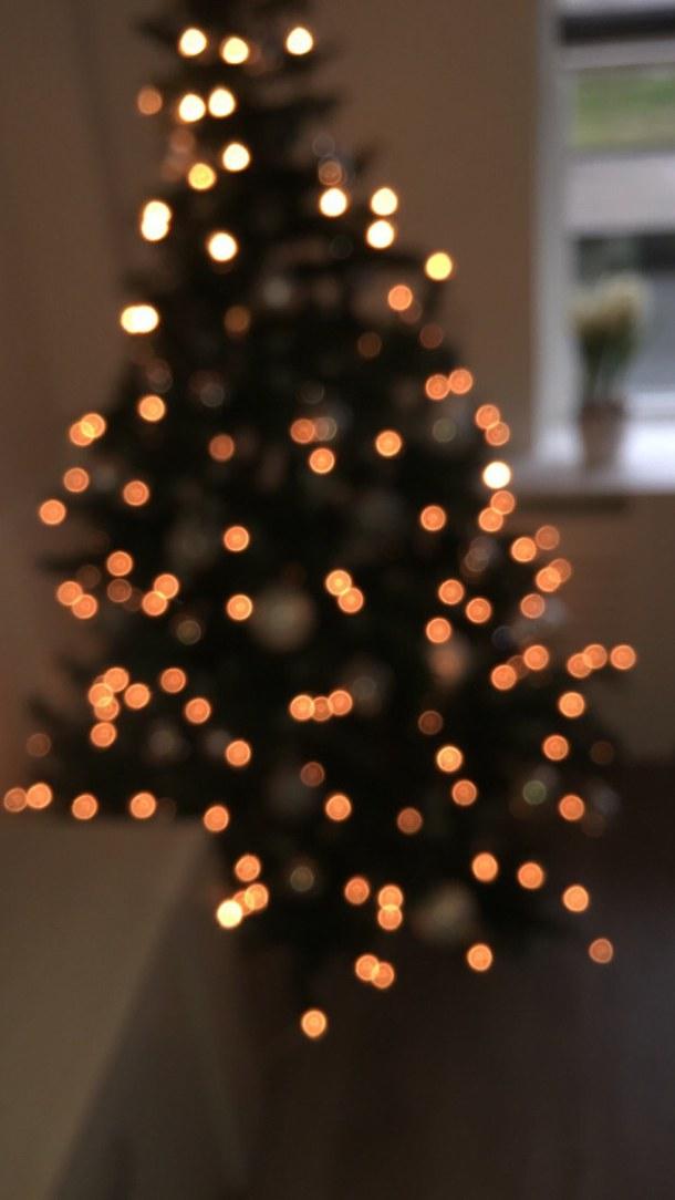 Christmas Wallpaper Tumblr Iphone Aesthetic Christmas