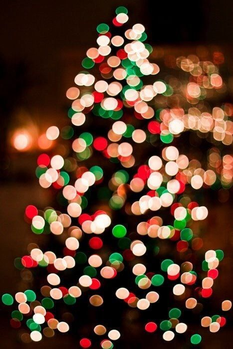 Image result for christmas wallpaper tumblr Winter