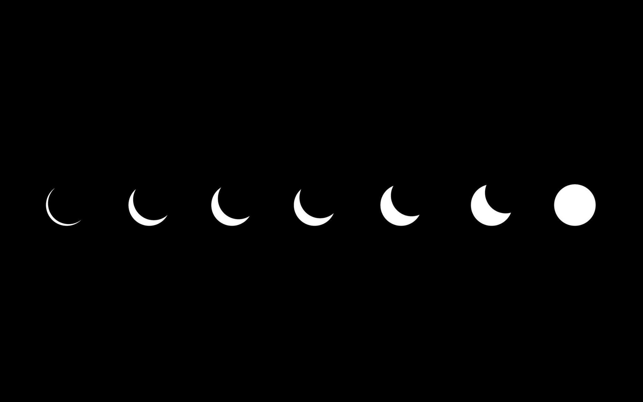 Dark Aesthetic Tumblr Desktop Wallpapers Top Free Dark