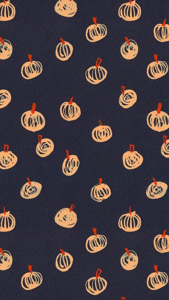 Tumblr Fall Wallpaper Posted By Michelle Peltier