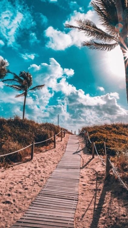 Tumblr Beach Backgrounds , Best Background Images , HD Wallpaper