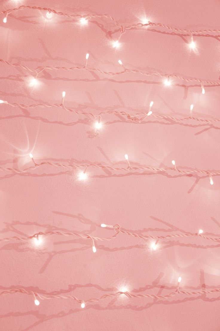 Light colors background tumblr 4 Background Download