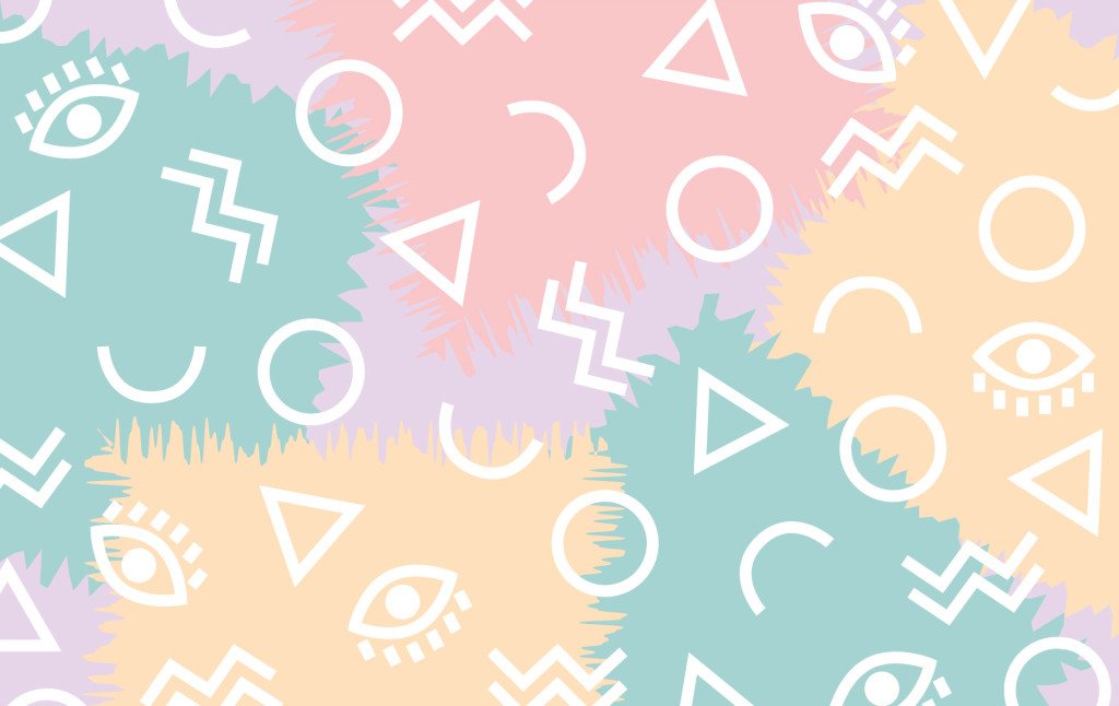 Tumblr Pastel Background Posted By Zoey Tremblay