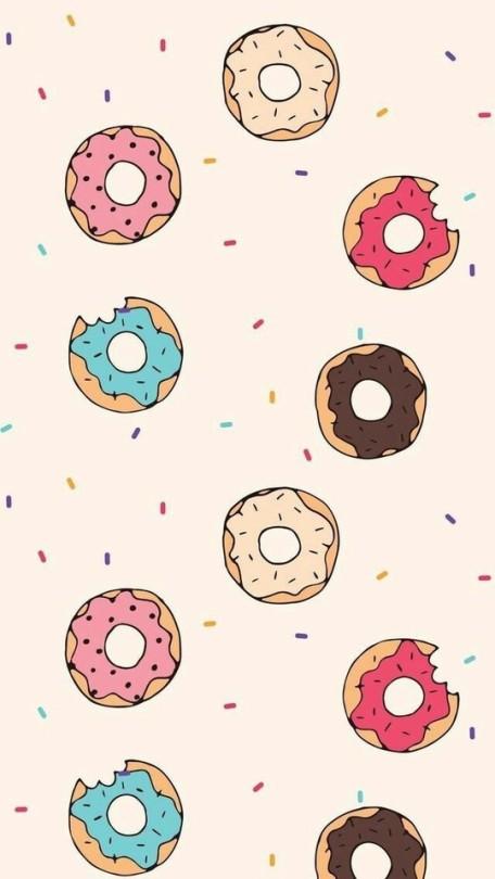 bts pastel wallpaper Tumblr