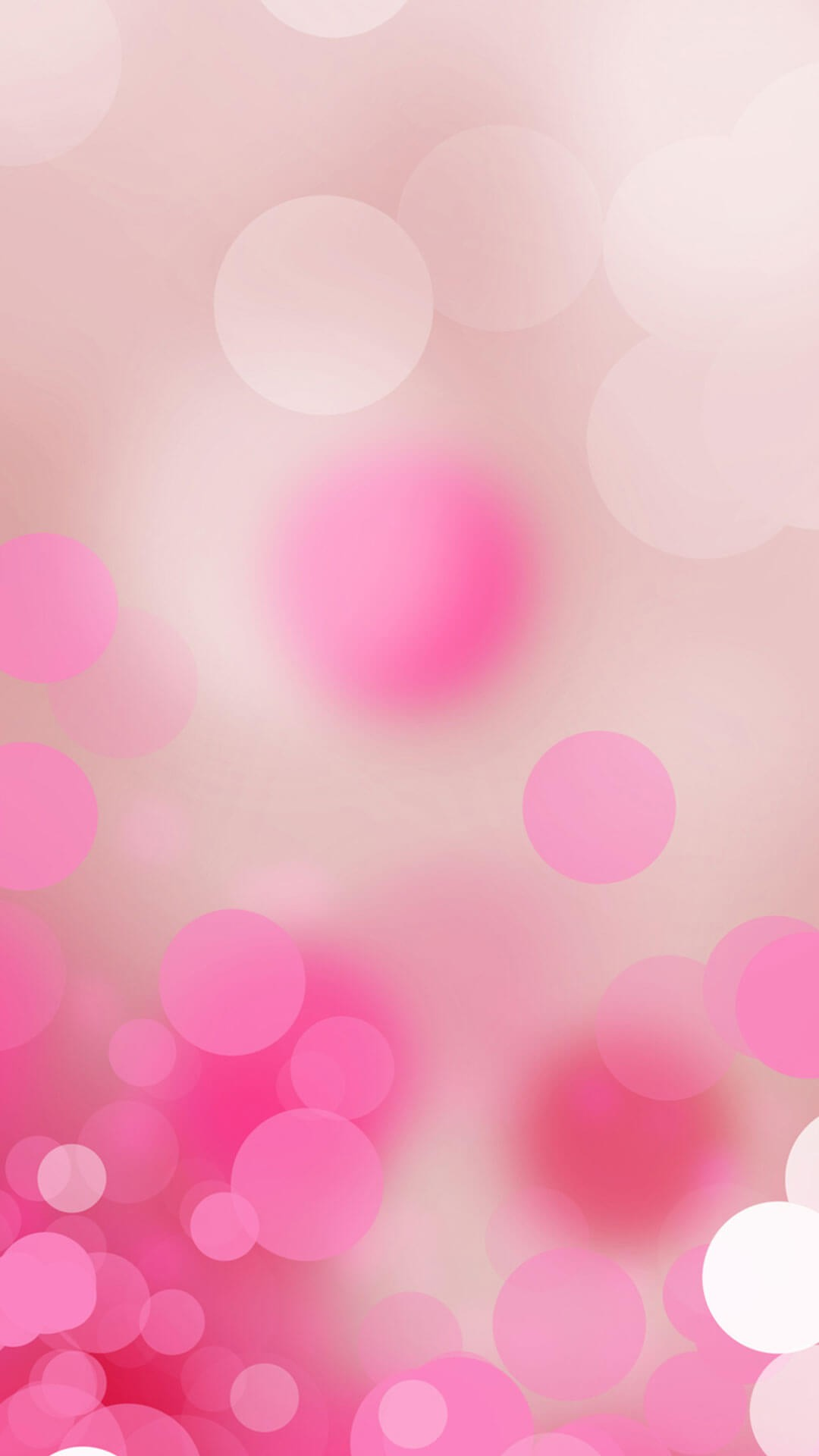 Tumblr Pink Wallpaper Posted By Samantha Cunningham