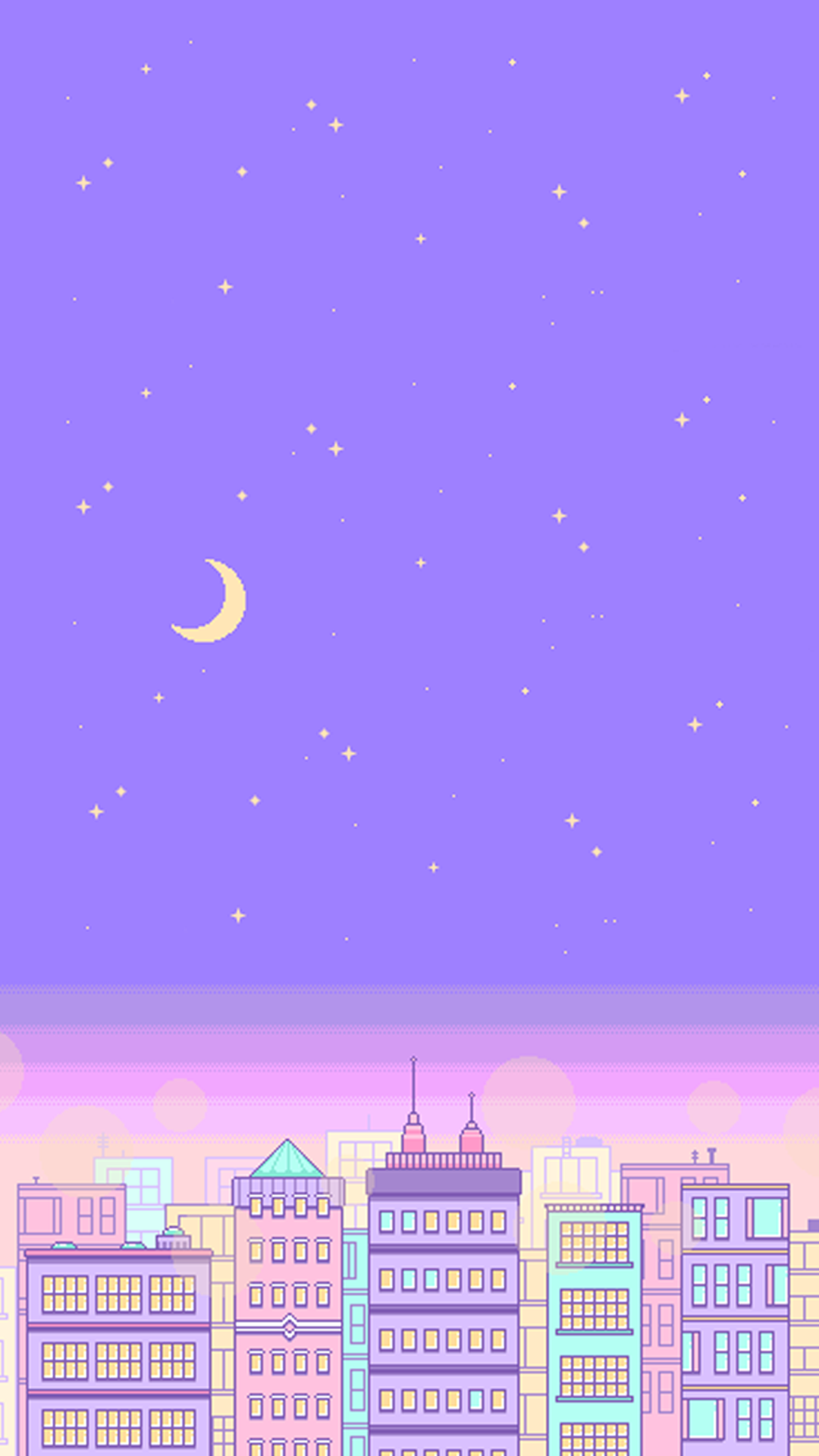 Tumblr Pixel Background Posted By Christopher Simpson