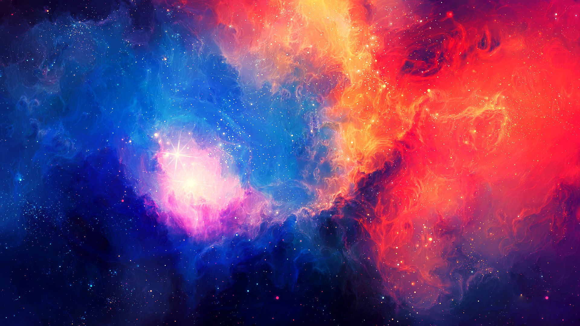 Color Wall Paper Wallpaper Hd 4k Tumblr Free Pages 1920x1080