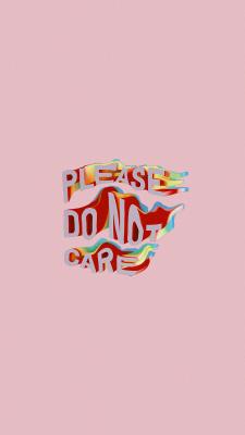 aesthetic desktop wallpaper Tumblr