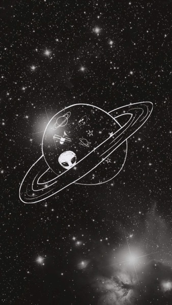 tumblr background hipster galaxy Tumblr