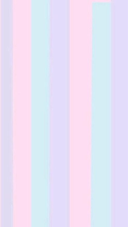 Tumblr Wallpaper Pastel Posted By Zoey Johnson