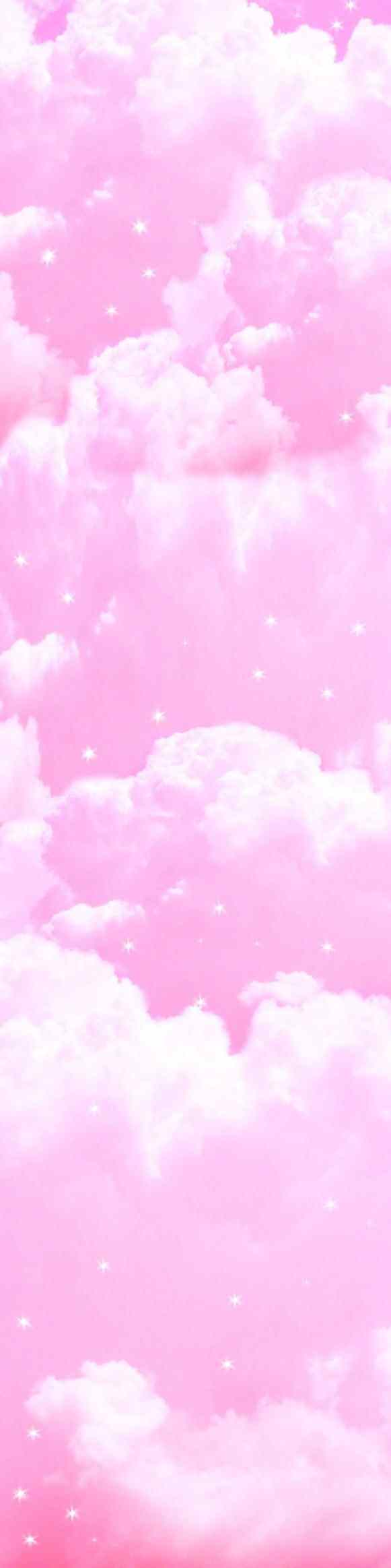 Tumblr Wallpapers Pink Posted By Michelle Mercado