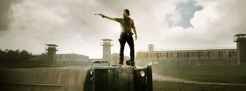 Twd Wallpapers posted by Ryan Cunningham