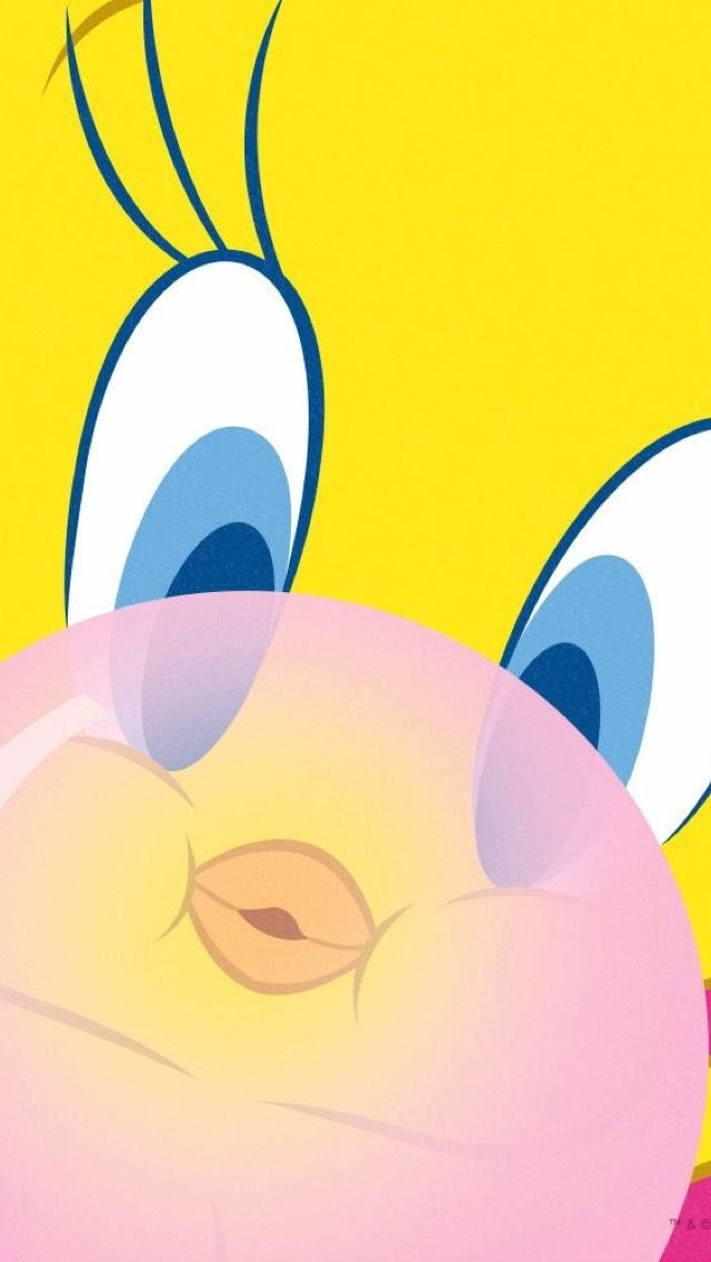 Tweety Wallpaper Posted By Ryan Walker
