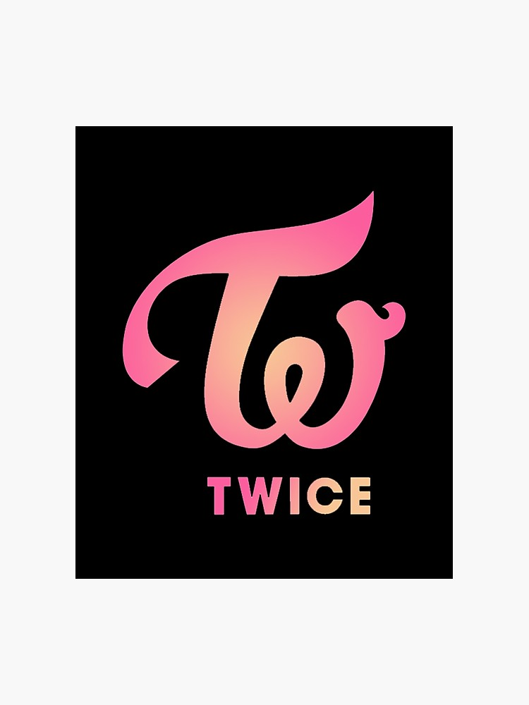 Twice Logo Wallpapers Posted By Christopher Walker 735 transparent png illustrations and cipart matching twice. cutewallpaper org