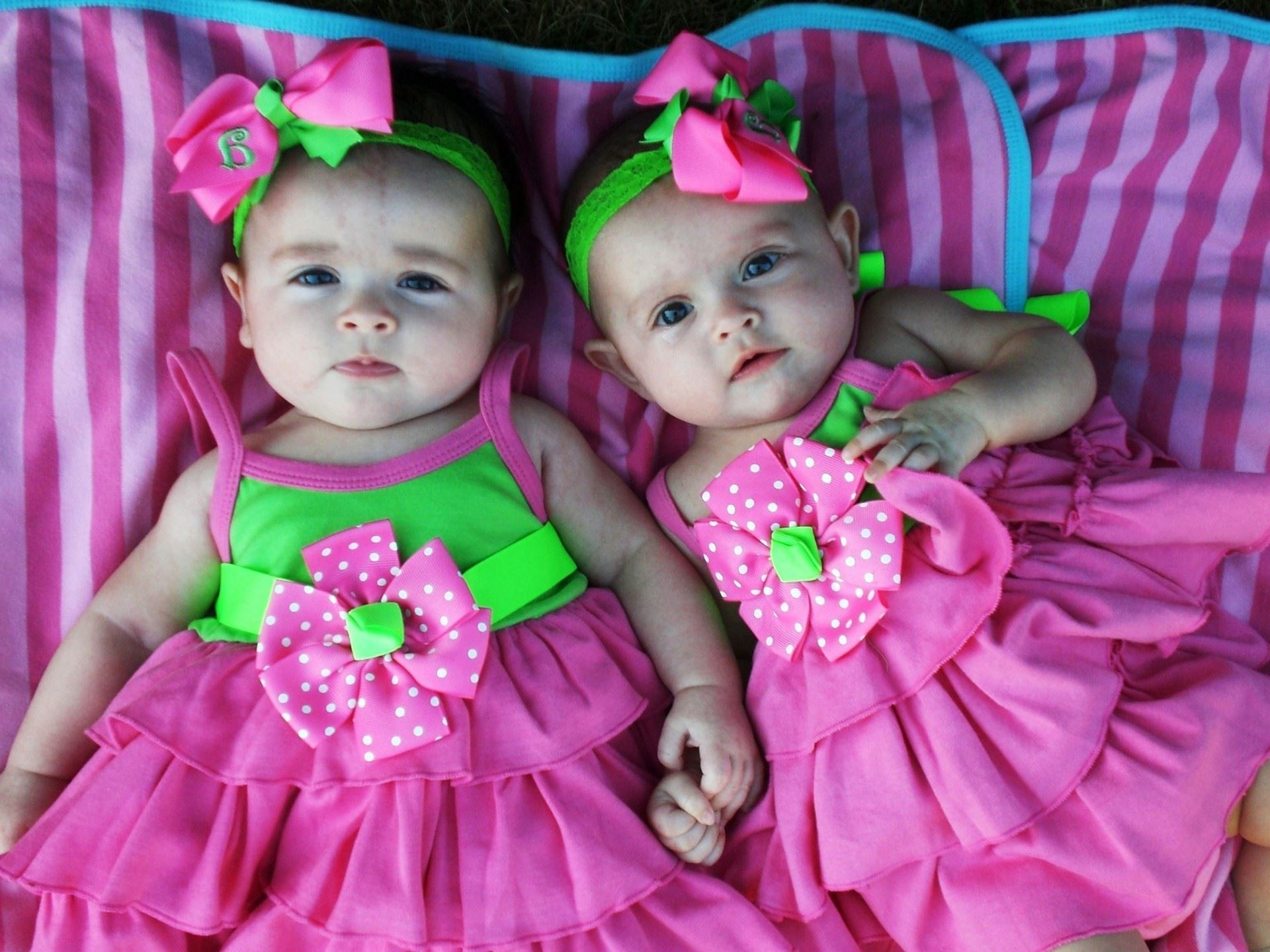 Twins Hd Posted By Ethan Peltier