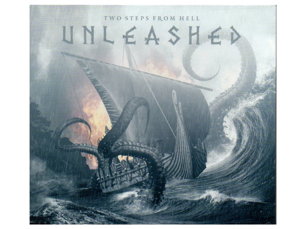 two steps from hell unleashed free download