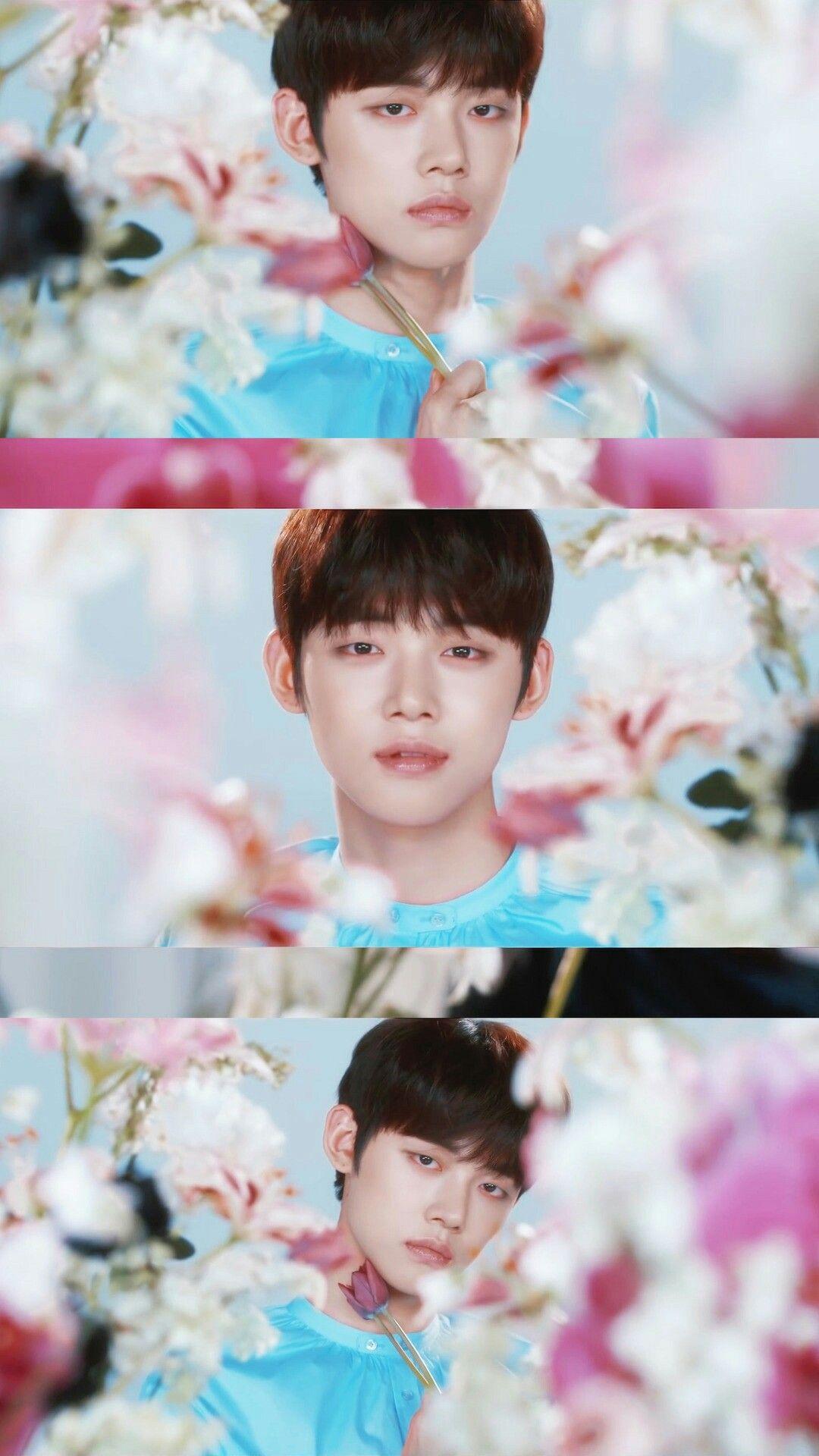 TXTYeonjun in 2019 Wallpaper, Aesthetic wallpapers, What