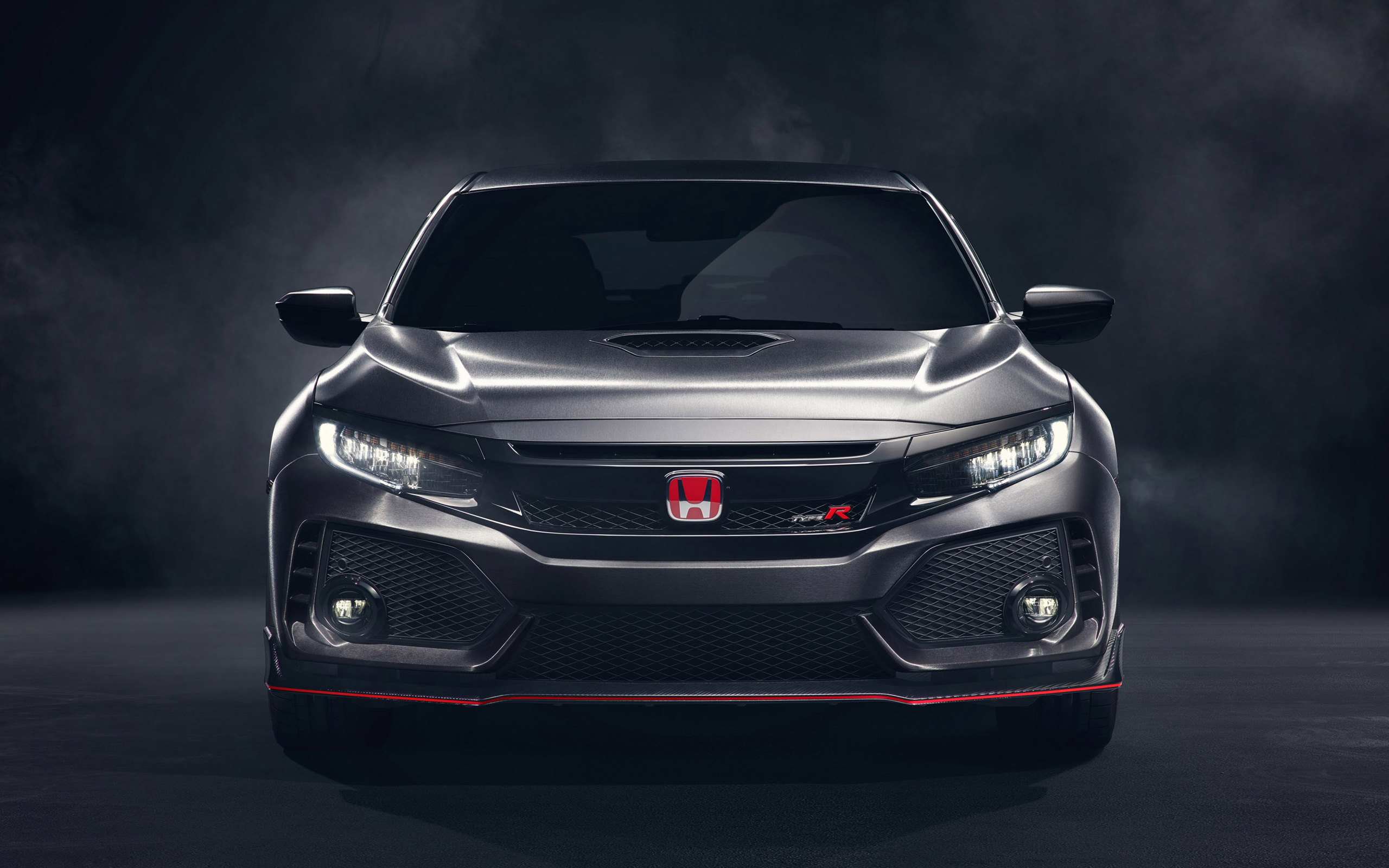 Type R Wallpapers Posted By Michelle Tremblay