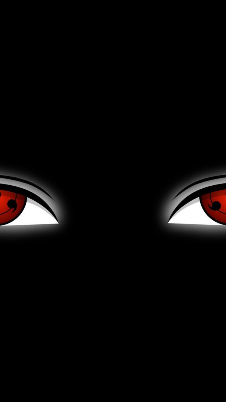 Uchiha Itachi Eyes Wallpaper Posted By Zoey Simpson