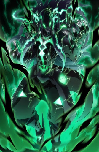 Uchiha Susanoo Posted By Michelle Anderson