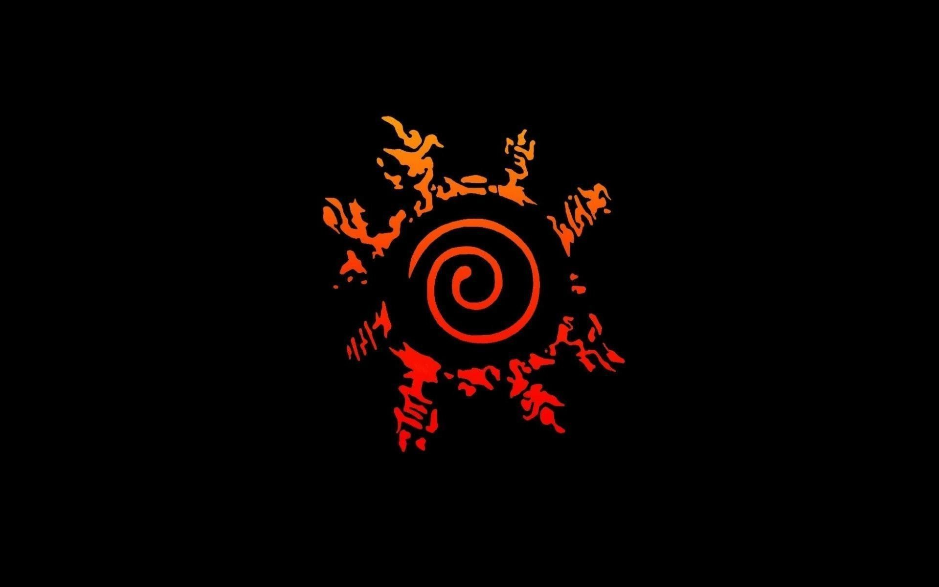 Uchiha Symbol Wallpaper the best 59+ images in 2018