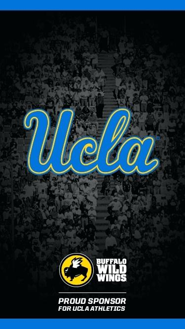 Ucla Phone Wallpaper Posted By Sarah Simpson