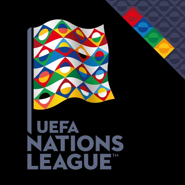 uefa champion league logo posted by michelle tremblay uefa champion league logo posted by