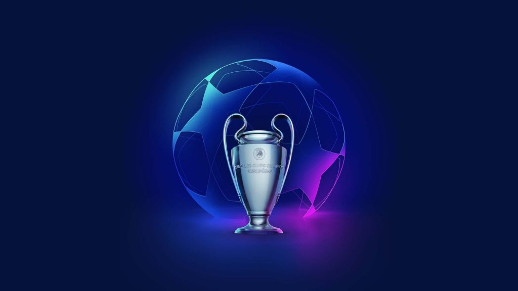 uefa champion league wallpaper posted by ethan johnson uefa champion league wallpaper posted