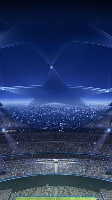 Download Uefa Champions League Wallpaper Hd