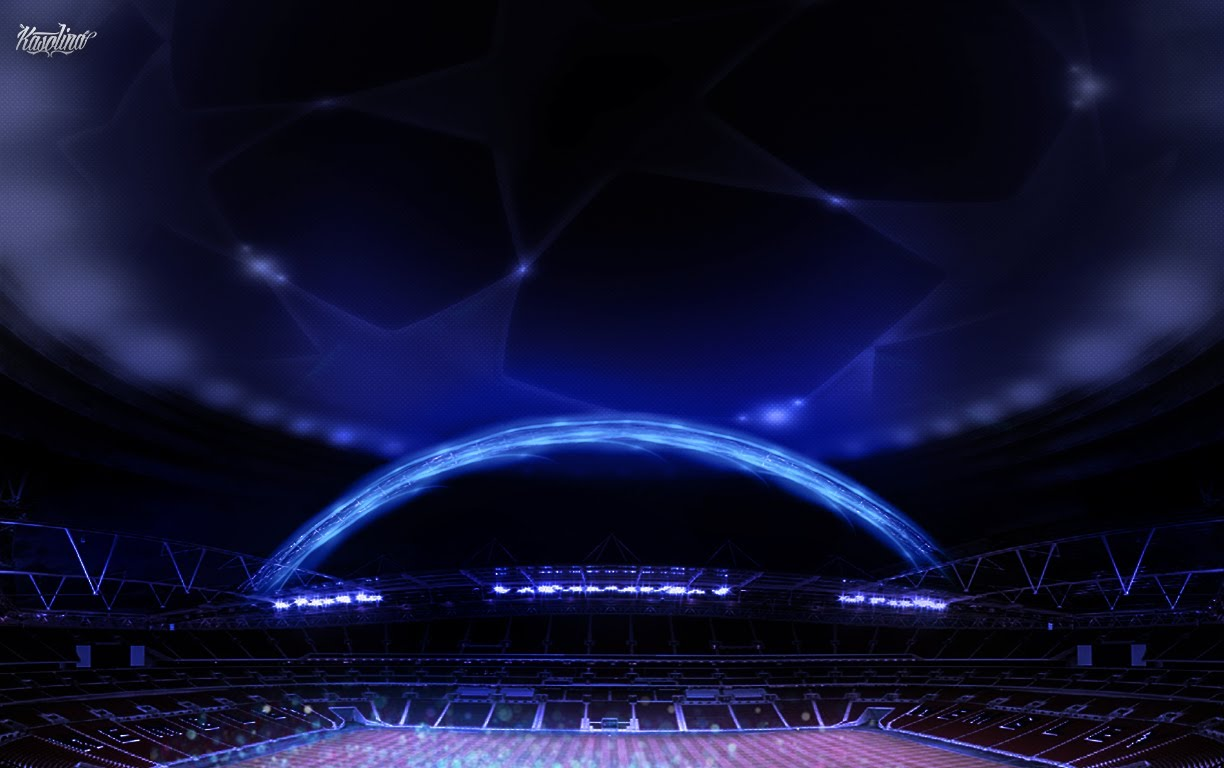 uefa champions league wallpaper posted by sarah simpson uefa champions league wallpaper posted