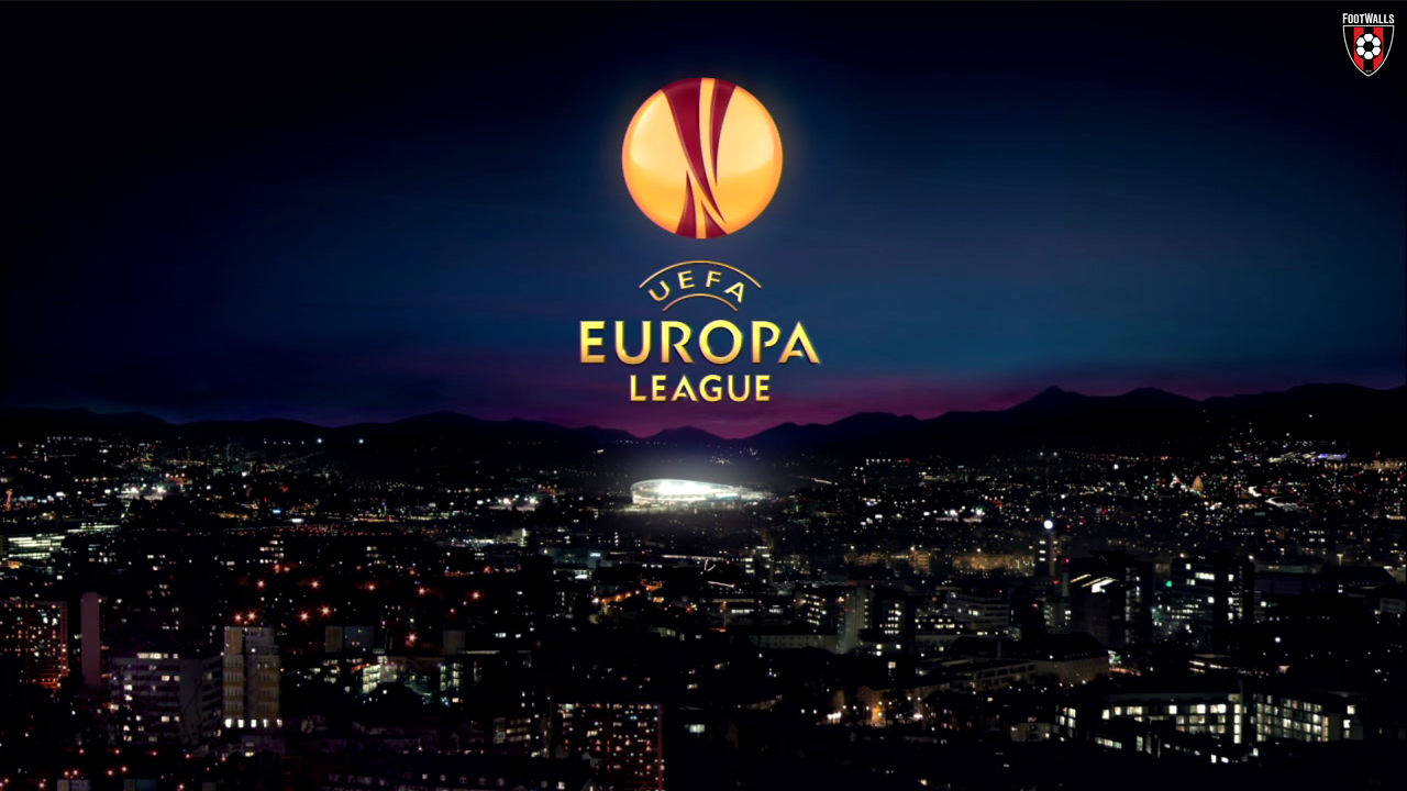 uefa europa league wallpapers posted by john johnson uefa europa league wallpapers posted by