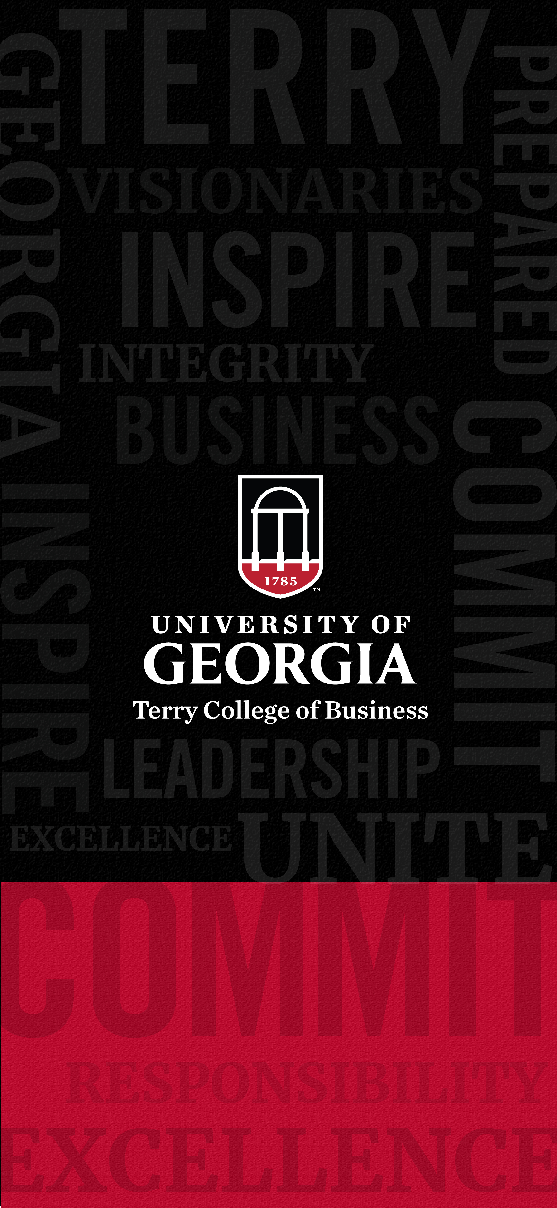 Uga Wallpapers Posted By Ryan Anderson