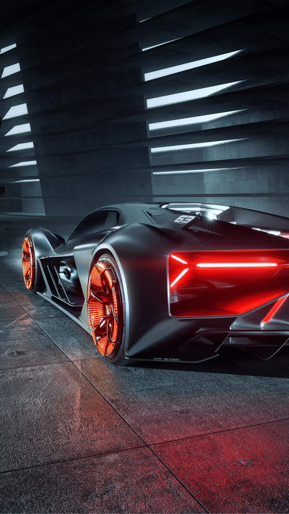 Ultra Hd Car Wallpapers Posted By Zoey Mercado