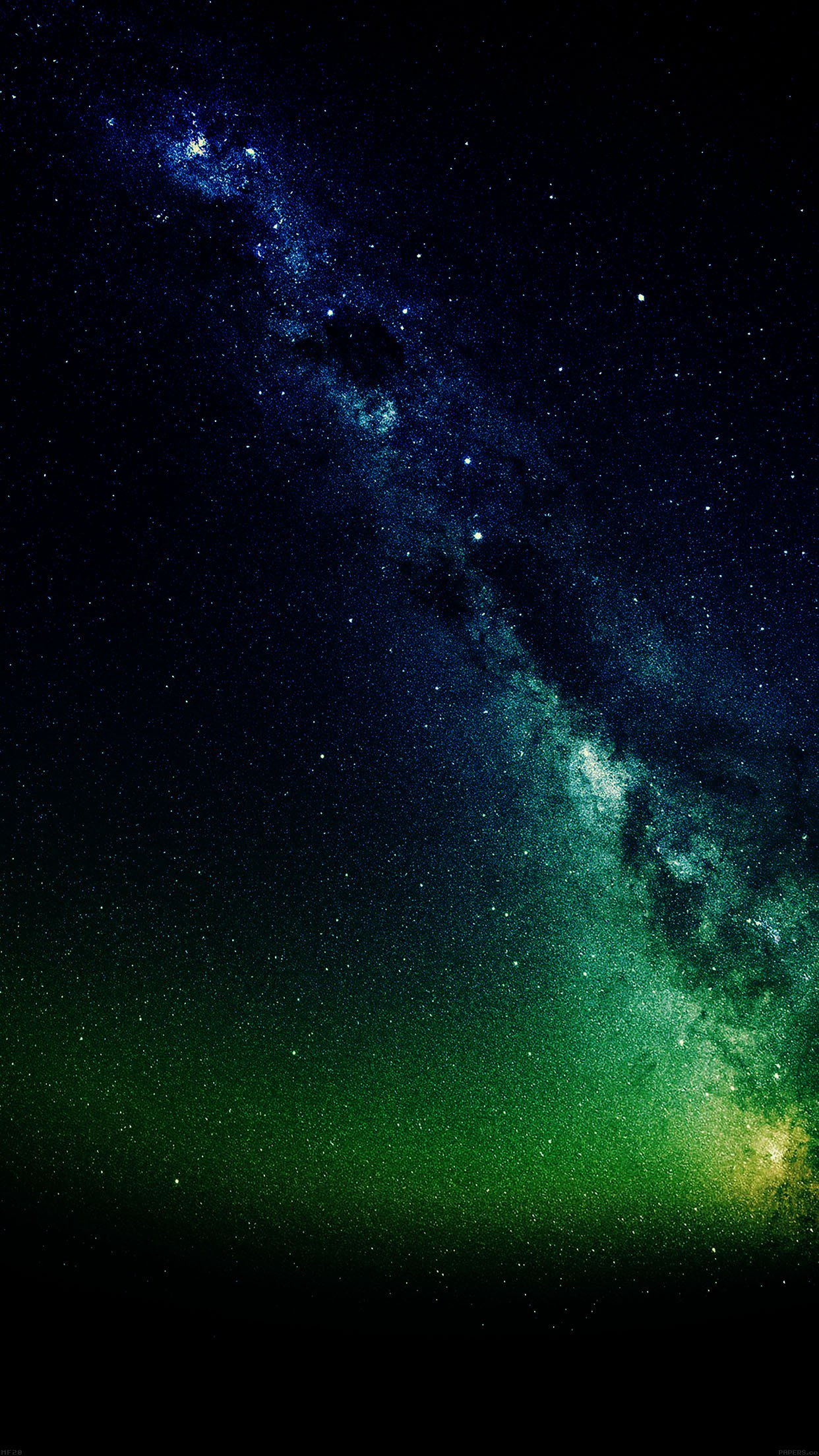 4K Ultra HD 11 June Space Wallpapers IPhone