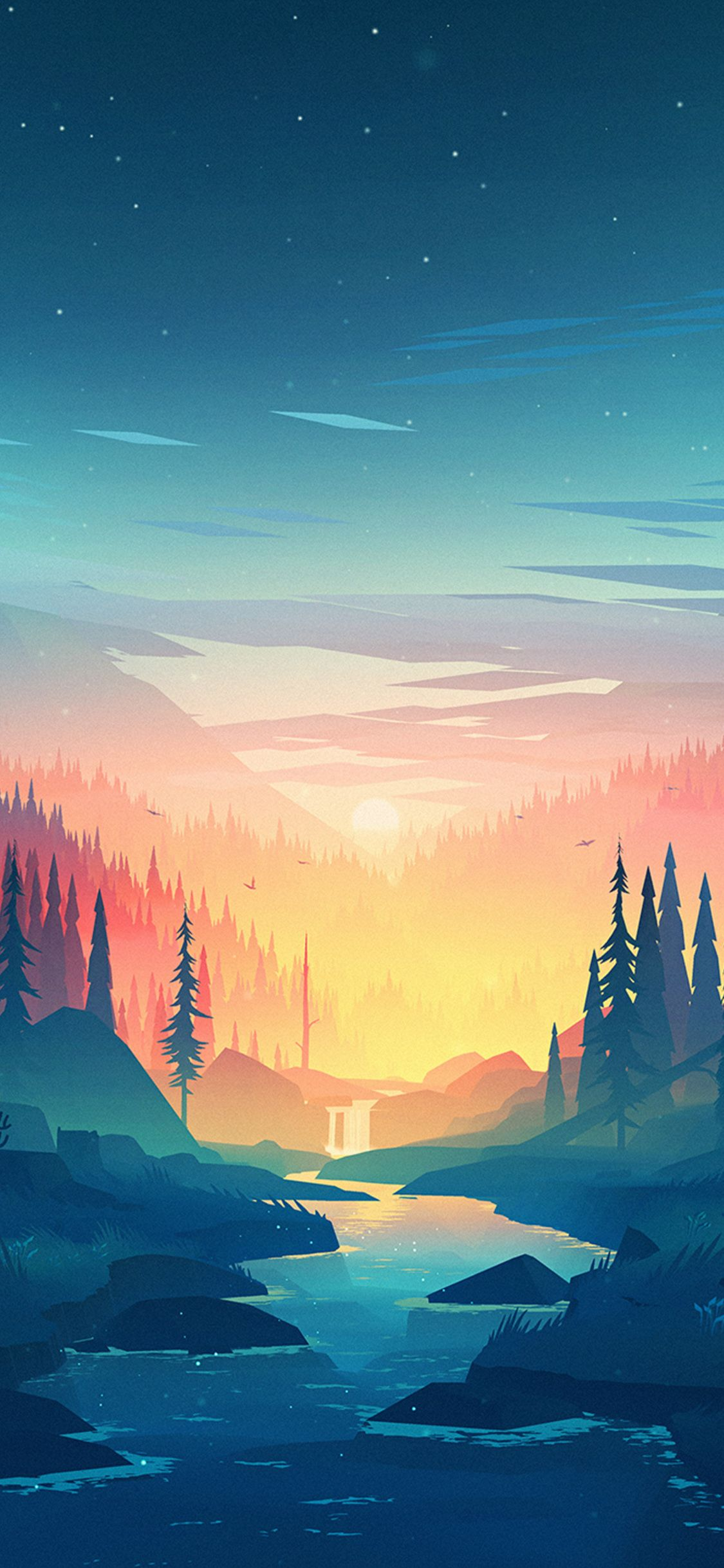 Ultra Hd Wallpapers For Iphone Posted By Sarah Johnson