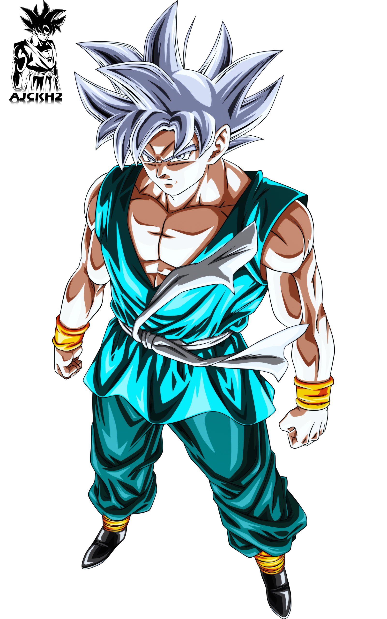 ultra instinct goku png posted by samantha peltier ultra instinct goku png posted by